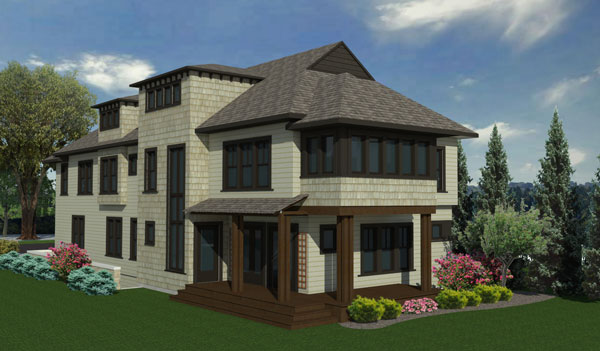 3d_rendering_building