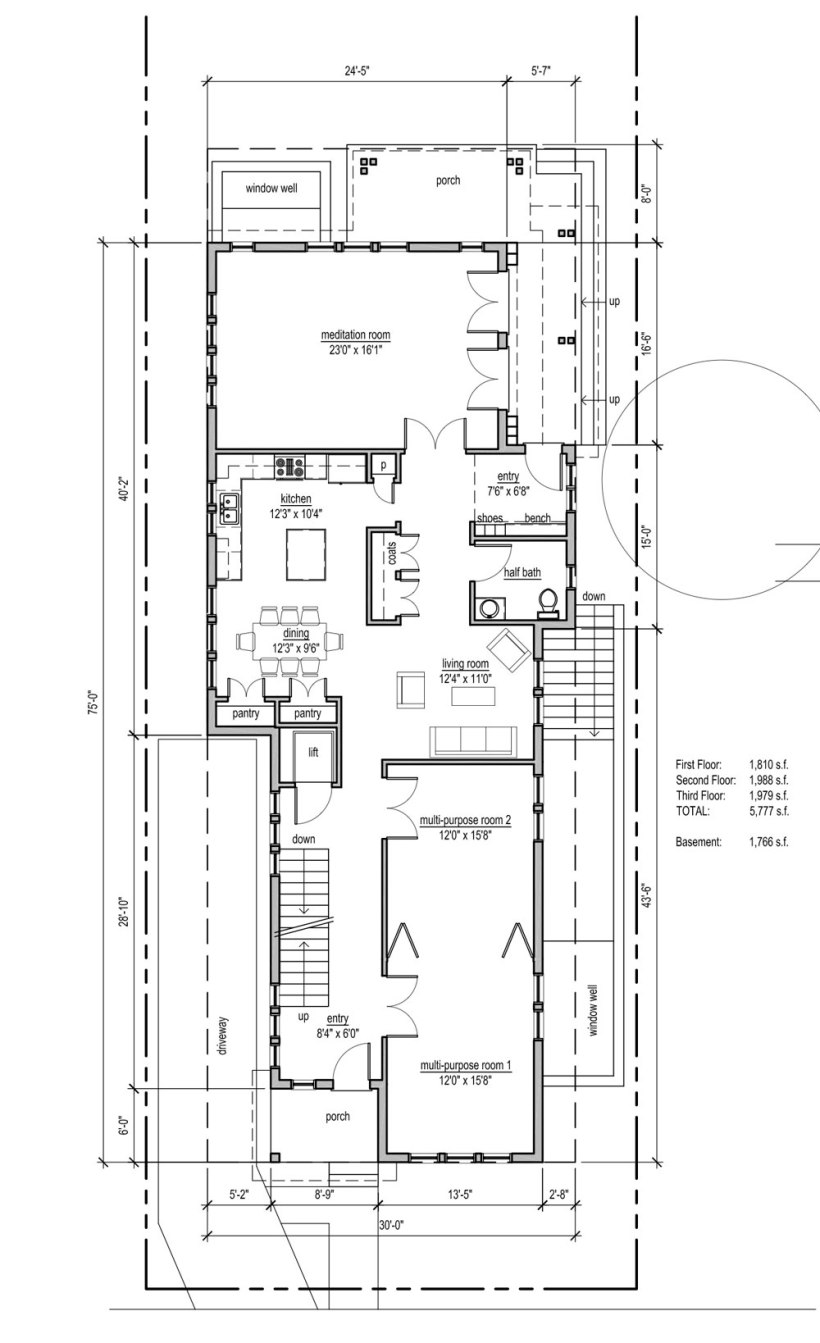 hermitage_ground_floor_plan